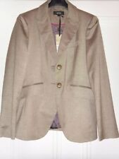 Marks and Spencer Trouser Suits & Tailoring for Women