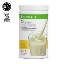 Herbalife Formula 1 Healthy Meal Nutritional Shake Mix Pina Colada 750g