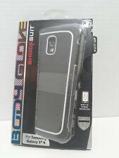 Body Glove Samsung Galaxy S4 grey & White NIB