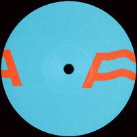 Butch - Countach (incl. Kölsch remix) Cocoon Recordings COR12150 NEW 2018