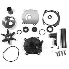 Water Pump Kit with Housing for Johnson / Evinrude 90-300hp & E-tec 435929