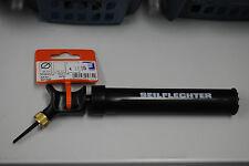 Fenderpumpe Seilflechter 25mm/140mm Wassersport  Fender Fenderluftpumpe Boot Neu