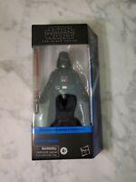 Star Wars The Black Series The Empire Strikes Back Darth Vader New