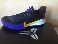 Nike kobe 12 a.d. cheetah on sale cheap,nike calcio alte