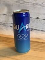 Japan Coca Cola Canned Aquarius  500 mL |8 Bottle Can