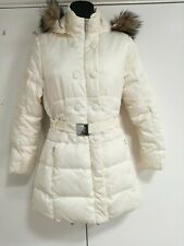 GEOX Respira Down/Feather Jacket age 12