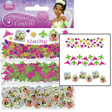 Disney Princess And The Frog Value Confetti #42165