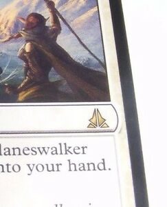 x1 Mythic Rare, Rare or Foil Oath of the Gatewatch OGW Mtg Card