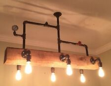 lampadario chandelier  industrial design