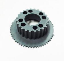 Engranaje De Sincronización Del Motor Manivela Eje Piñón Para Mitsubishi L200 Pickup B40 - 2.5DID
