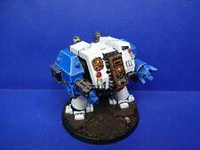 Cybot der Space Marines GUT BEMALT 1