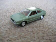 Pilen - M511 VW Volkswagen Scirocco MK1