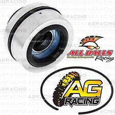 All Balls Rear Shock Seal Head Kit 18x50 For Suzuki RM 250 2005-2008 05-08 MX