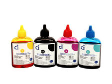 CISS Compatible Refill Ink Bottle for Epson S22 SX125 SX130 SX235W 100ml NON OEM