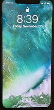 Apple iPhone 11 - Max Pro 512GB Green Unlocked w AppleCare for Accident & Loss +