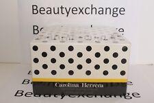 Carolina Herrera Perfume Dusting Powder 4.4 oz Sealed Box