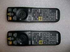 (1) Proxima remote control IEC60825-1 for projectors w/ laser pointer