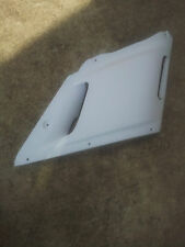 FZR400 RIGHT SIDE MIDDLE COWL COWLING FAIRING BODYWORK