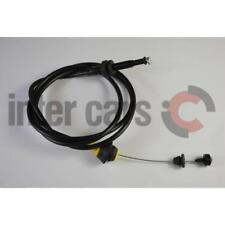 THROTTLE CABLE / ACCELERATOR CABLE ADRIAUTO AD13.0368