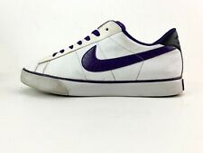 Nike Sweet Classic Premium 2012 Year of the Dragon Shoes 509503-100 Size 10