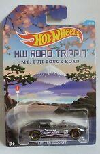 HotWheels HW Road Trippin' Toyota 2000 GT 18/21