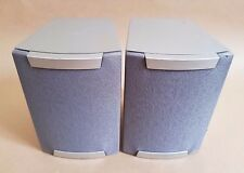 2 LG Surround Speakers FE-3000TE