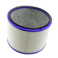 HEPA Filter For DYSON DP01 HP02 pure Cool Link Hot + Cold Air Cleaner