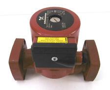 Grundfos UP 32-55 180 - 52001091 - Grundfos Umwälzpumpe 3x400V