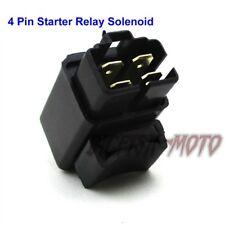 STARTER RELAY SOLENOID FOR ETON E-TON VIPER 70 RXL-70 2005 /& EARLIER