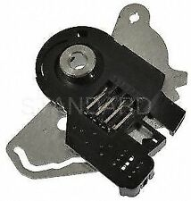Standard Motor Products NS628 Neutral Safety Switch