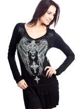 Petrol Dress - Whipstitch Ruffle Dress (Medium)