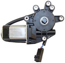 Power Window Motor ACDelco Pro 11M143