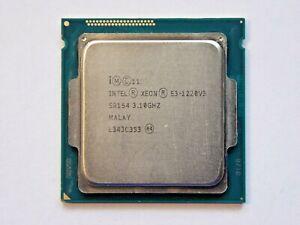 i5-6400 - INTEL CORE | SR2L7 | 2.70GHz | 6MB | 4Core | 8GT/s | LGA1151 | TESTED!