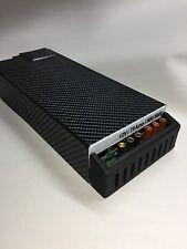 icharger 12v 75amp 900 watts R/C Power Supply Hyperion protek Turnigy HobbyKing