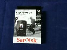 SANDISK MP3 CLIP SPORT GO (VQ1001631)