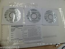 Lenovo Windows 8.0/ 8.1 Pro Operating Systems Recovery Disc and Drivers 3.0