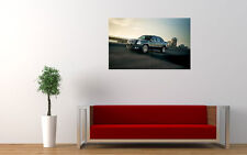 CADILLAC ESCALADE 2013 EDITION NEW GIANT LARGE ART PRINT POSTER PICTURE WALL