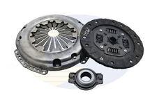 FOR VW GOLF MK2 MK3 1G1 1H1 JETTA MK2 POLO 86C 1.0 1.3 1.4 CLUTCH KIT W/ CSC