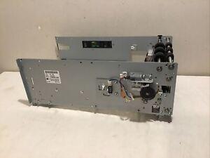 Nautilus Hyosung ATM Cash Dispenser FM-7000 Part# 7310000425