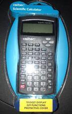 Caliber Scientific Calculator New