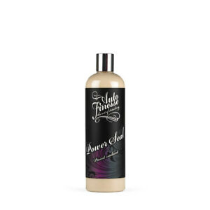 Auto Finesse Power Seal 500ML