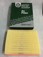 Bearmach Land Rover Discovery Series 2 TD5 98-04 Air Filter / Cleaner (ESR4238R)