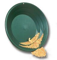 "Garrett 15"" Super Sluice Gold Pan"