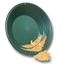Garrett Gold Pan In Collectible Mining Equipment for sale | eBay