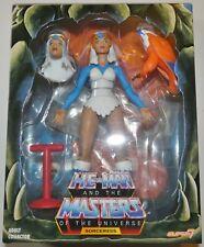 Masters of the Universe Classics SORCERESS MOTU MOTUC (HE-MAN/SHE-RA) FILMATION