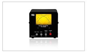 PALSTAR PM2000A 2000W Wattmeter (Base)