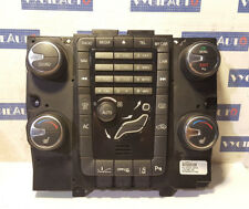 2012 VOLVO V60 S60 V70 S80 XC60 CLIMATE RADIO CAMERA BLIS DISTRONIC SAT NAV OEM