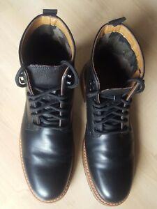 Gap Boots for Men for Sale   Shop New