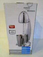 MIA ProBlend Milchshaker Eiweißshaker Standmixer Mixer Shaker Smoothie 100watt