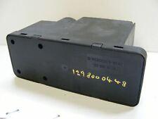 Mercedes 1298000448 Door Central Locking Vacuum Pump (Exchange) | R129 SL